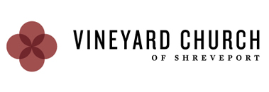 Vineyard Church of Shreveport